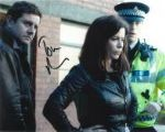 Kai Owen (Torchwood) - Genuine Signed Autograph 7022